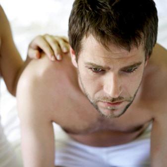 disfunción erectil la impotencia masculina varicocele